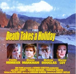 o_death_takes_a_holiday0622