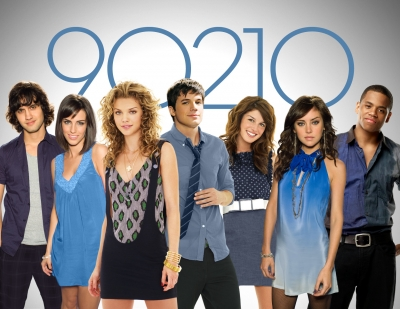 normal_Season-2-Promo-Photos-90210-6435138-1650-1275