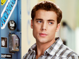 dustinmilligan_l
