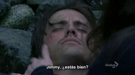 abby y jimmy 3