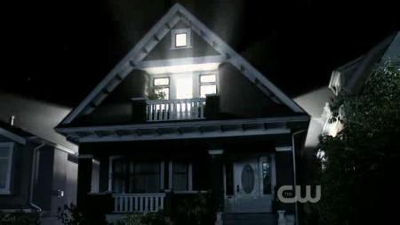 supernatural 5x01